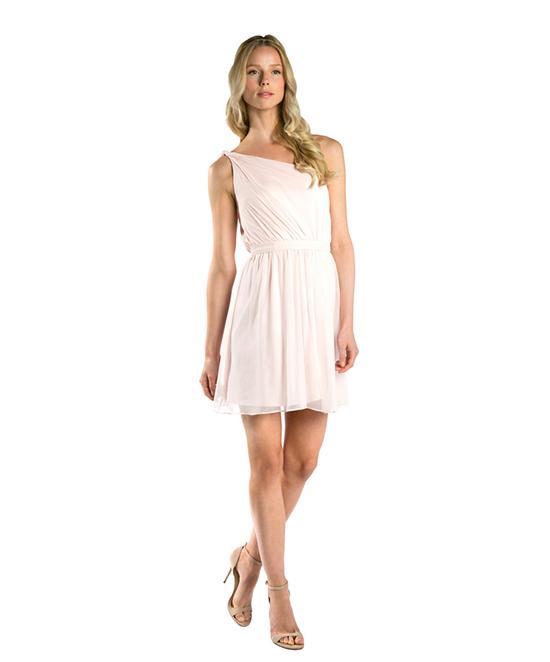 Swoon Corsica Dress