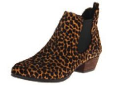 Vince Camuto  Muse 2 Boots