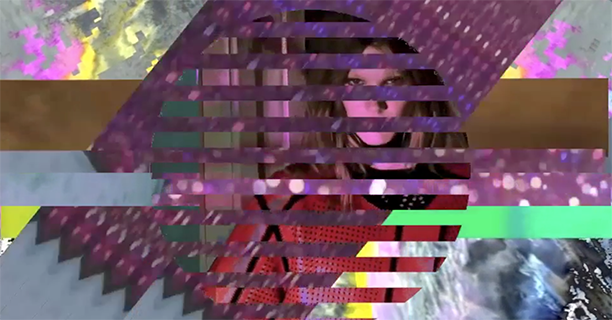 Proenza Schouler News: The New Site and S/S 13 Campain Video
