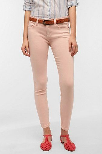BDG Twig Mid-Rise Jeans
