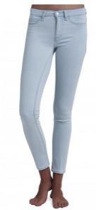 MiH Jeans MiH Jeans Bonn Pants