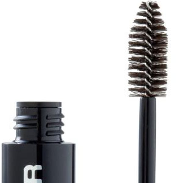 Studio Gear Definitive Mascara