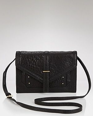Tory Burch  Tory Burch 797 Clutch
