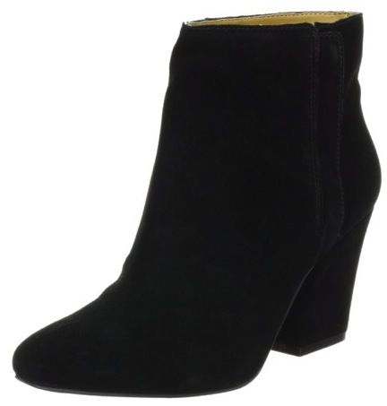 Nine West  Darsy Ankle Boots