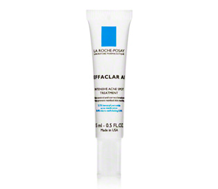 La Roche Posay Effaclar Al Intensive Acne Spot Treatment