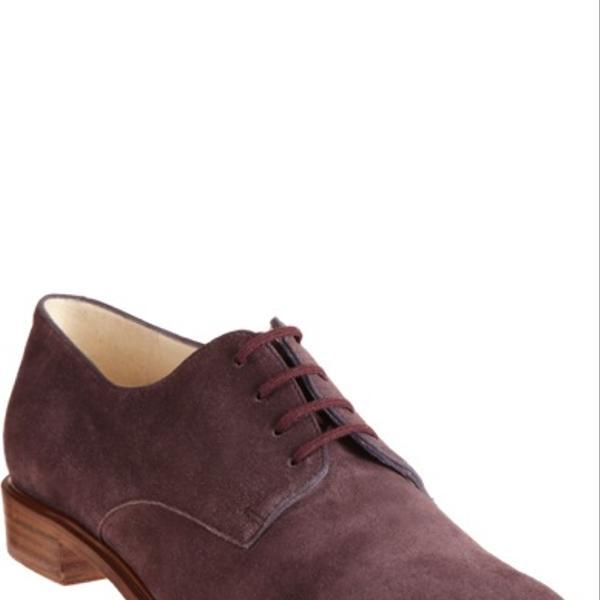 Robert Clergerie  Robert Clergerie Jasd Shoes