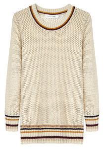 Etoile Isabel Marant  Manray Pullover