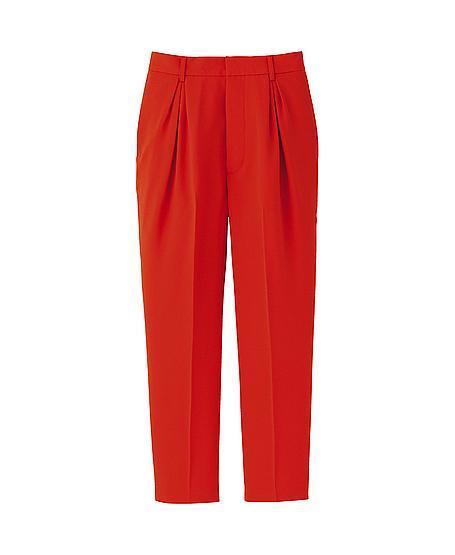 G.V.G.V. for Uniqlo  Dip Ankle Length Pants