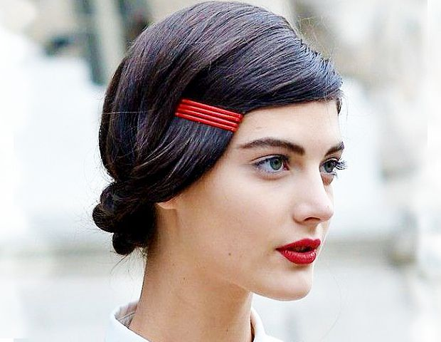 30 Gorgeous Ways To Style Your Hair This Summer
