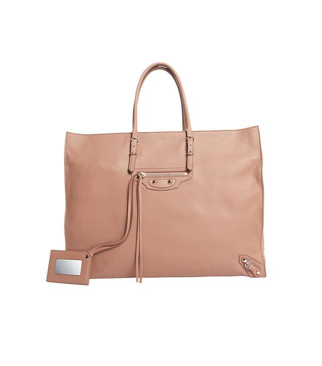 Balenciaga Papier A4 Handbag