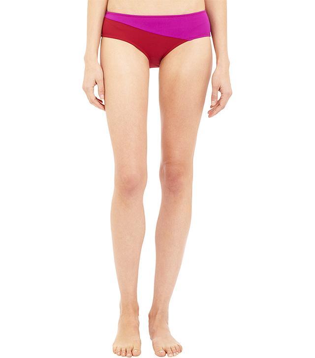 Araks Emina Bikini Bottom