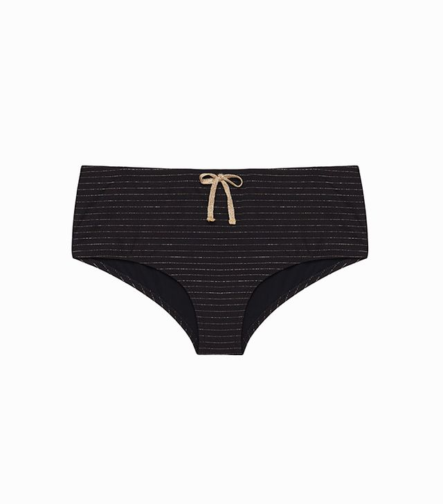A.P.C. Swimsuit Bottom