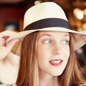 Why Picking The Perfect Hat Is Actually Easy