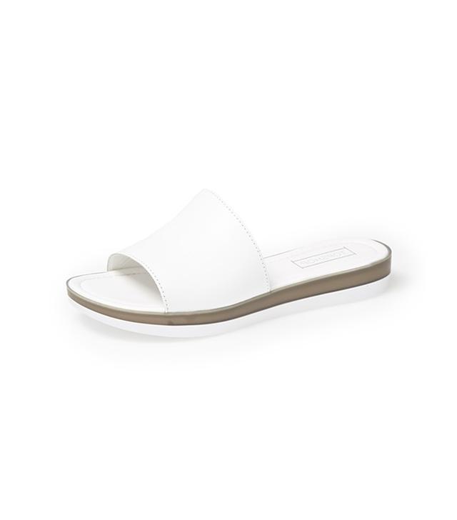 Topshop Fever Sandals