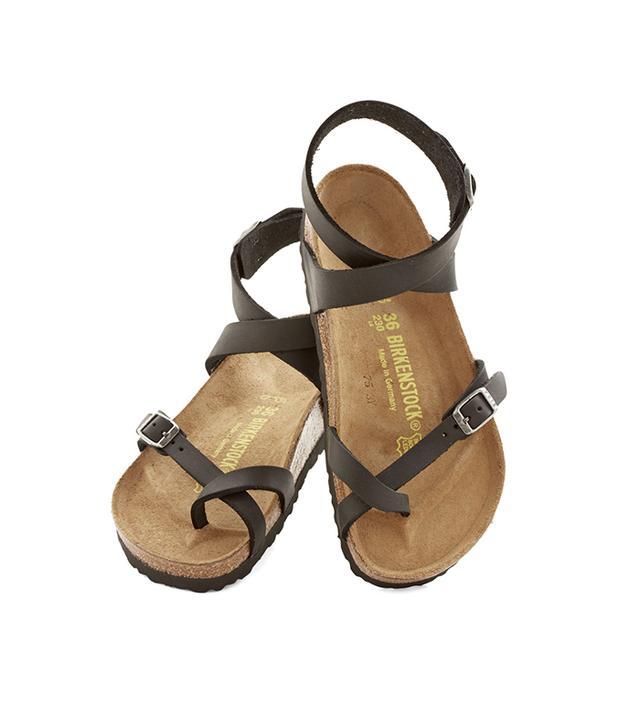 Birkenstock Italian Summer Sandals