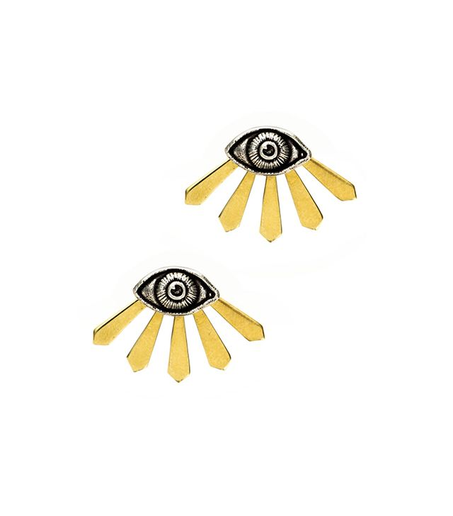Pamela Love Earrings