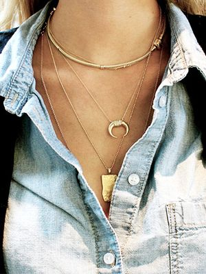 19 Jewelry Picks Sure To Win You Compliments And Friends