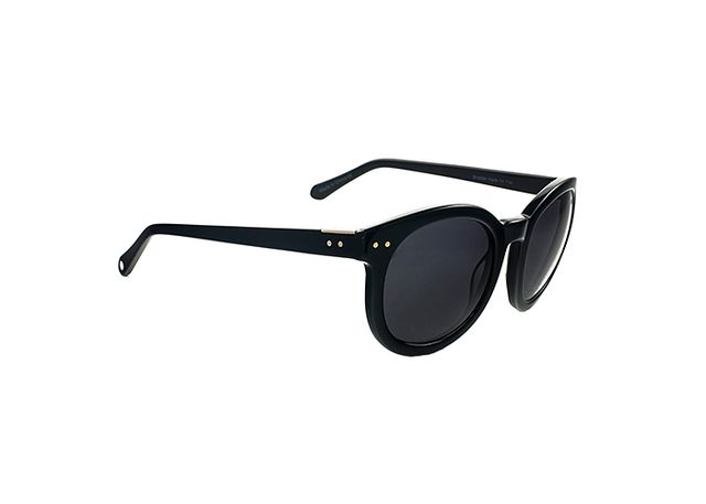 Chili Beans Special Classic Trendy Sunglasses