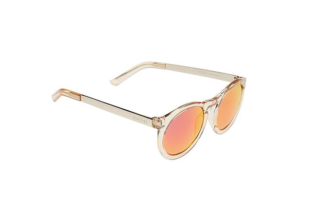 Le Specs Chesire Sunglasses