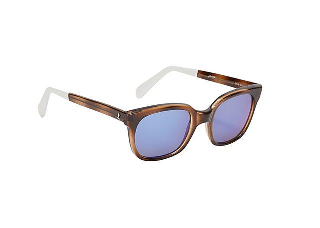 Sheriff & Cherry G11-S Sunglasses