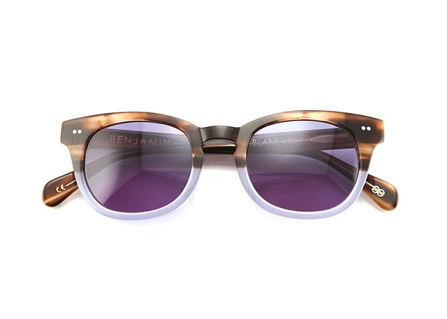 the coolest sunglasses brands for every budget whowhatwear