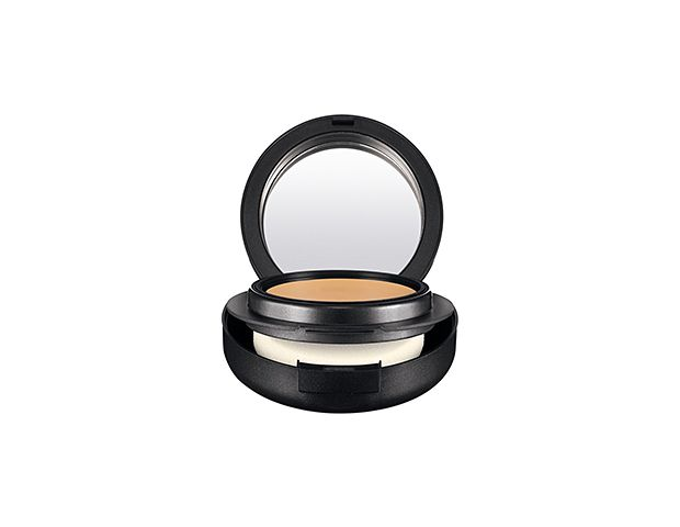 MAC Pro Longwear SPF 20 Compact Foundation