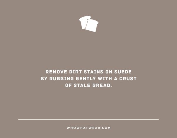 Stain Hack 6: