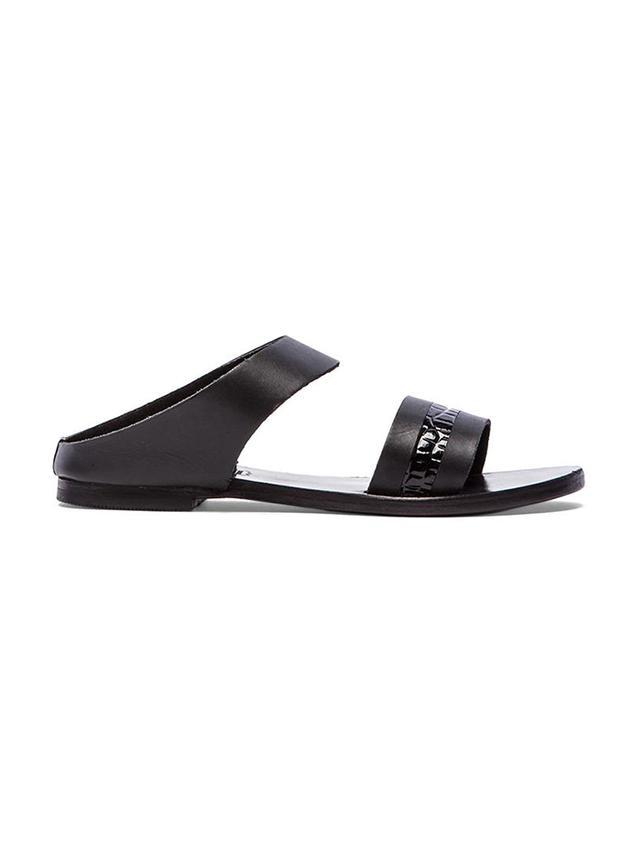 Sol Sana Bertie II Sandals