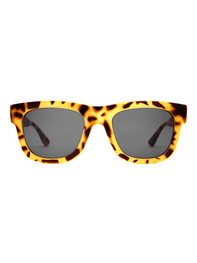 Crap Garageland Sunglasses