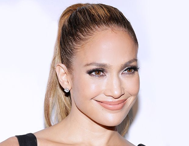 We Have The Secret To J.Lo's Ageless Skin!