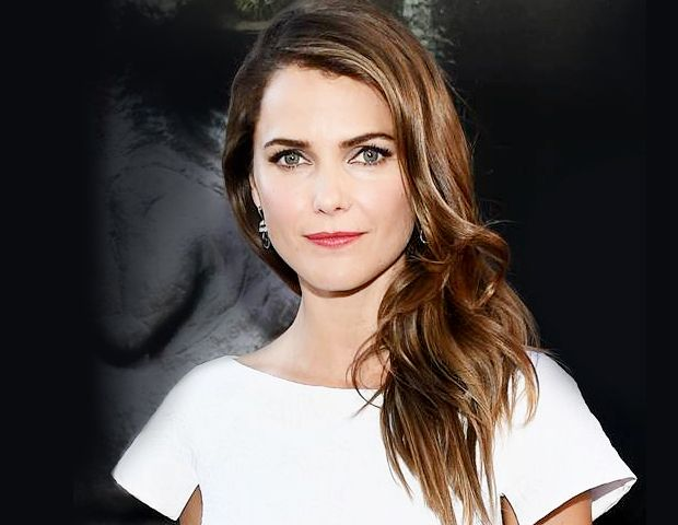 Get The Look: Keri Russell's Flawless Complexion