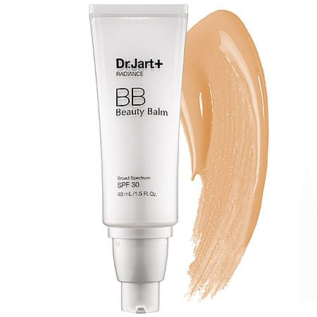 Dr. Jart+ Radiance Beauty Balm