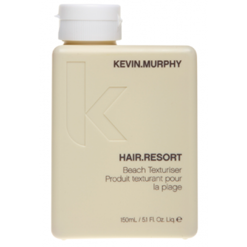 Kevin Murphy Resort Hair Beach Texturizer