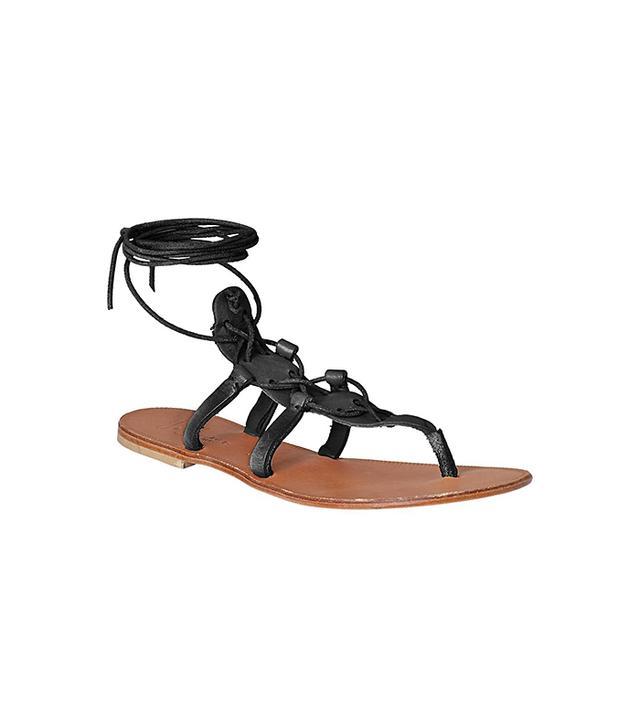 Joie Torres Sandals