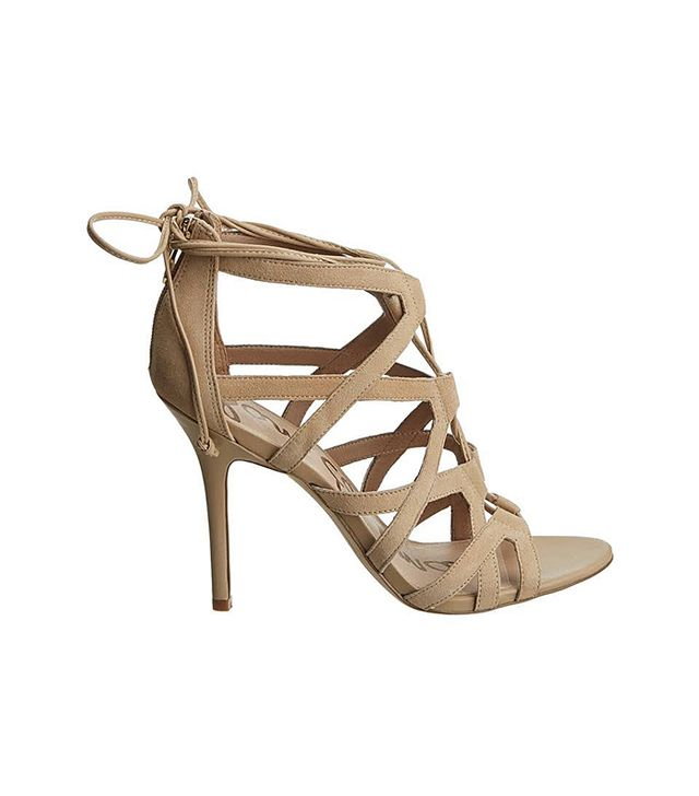 Sam Edelman Almira Sandals