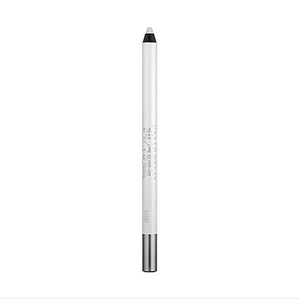 Urban Decay 24/7 Glide-On Lip Pencil in Ozone