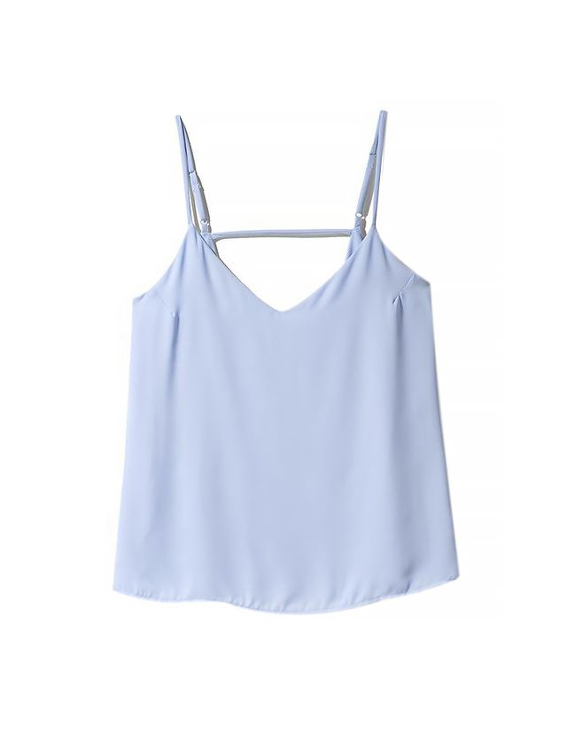 Eight Sixty Swingy Cami