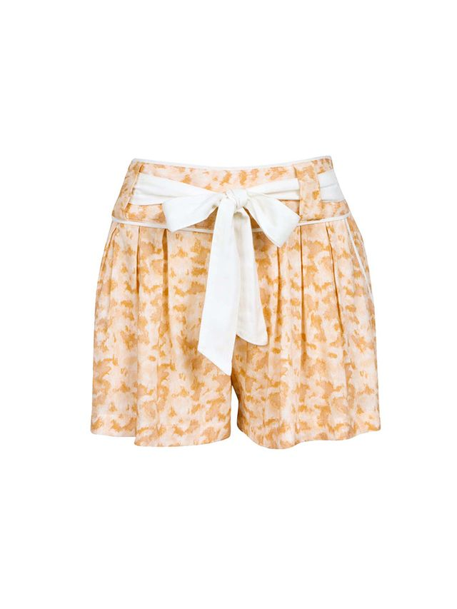 Piper Gore Frankie Shorts