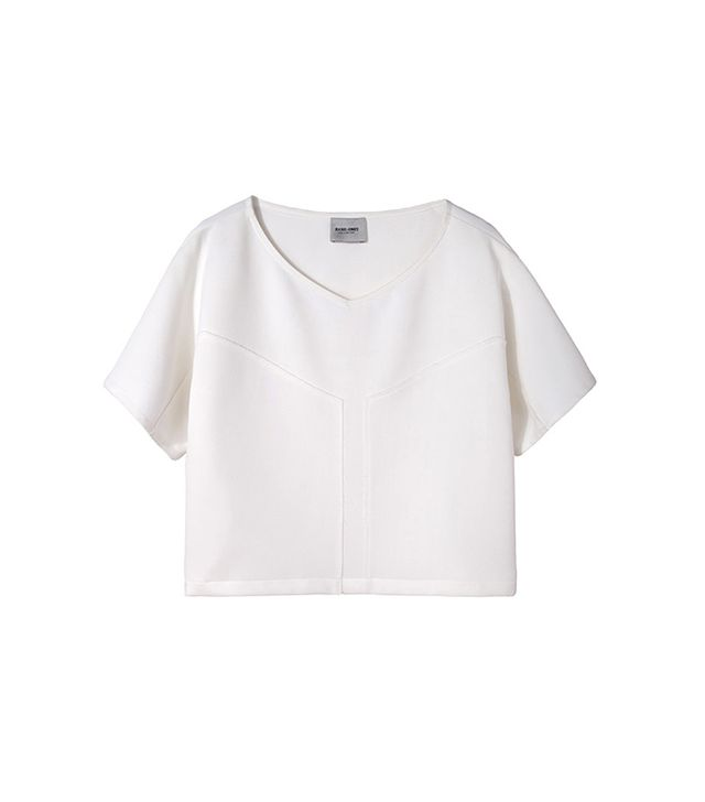 Rachel Comey Avalon Top