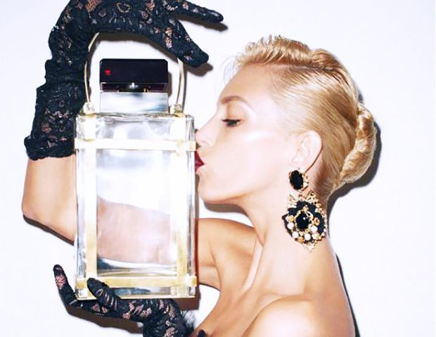 11 Mindblowing Facts About Perfume