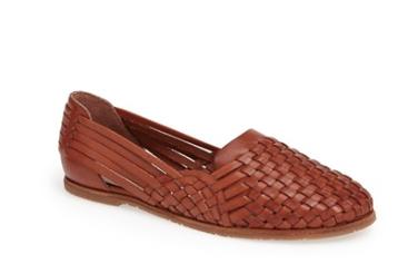 Sam Edelman Adera Huarache Sandals