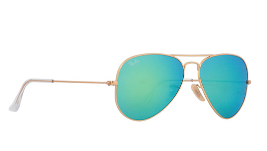 singer22.com Aviator Sunglasses