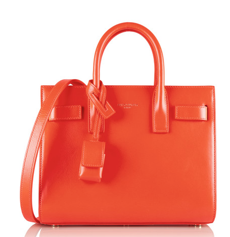 net-a-porter.com Sac De Jour Nano Baby Mini Leather Tote