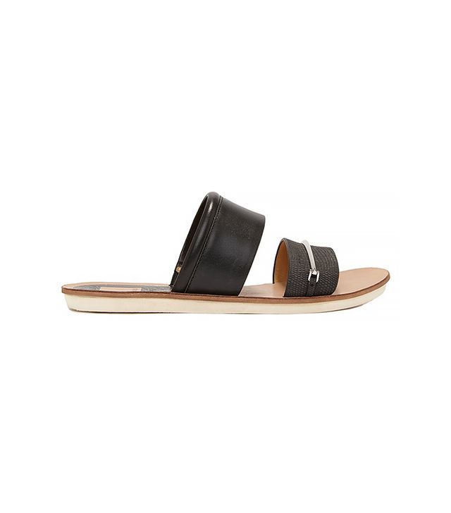 Dolce Vita Neary Sandals