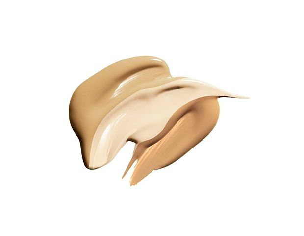 How To Make Your Winter Foundation Work For Summer