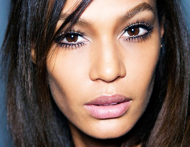 7 Ways To Make Your Lash Extensions Last Longer