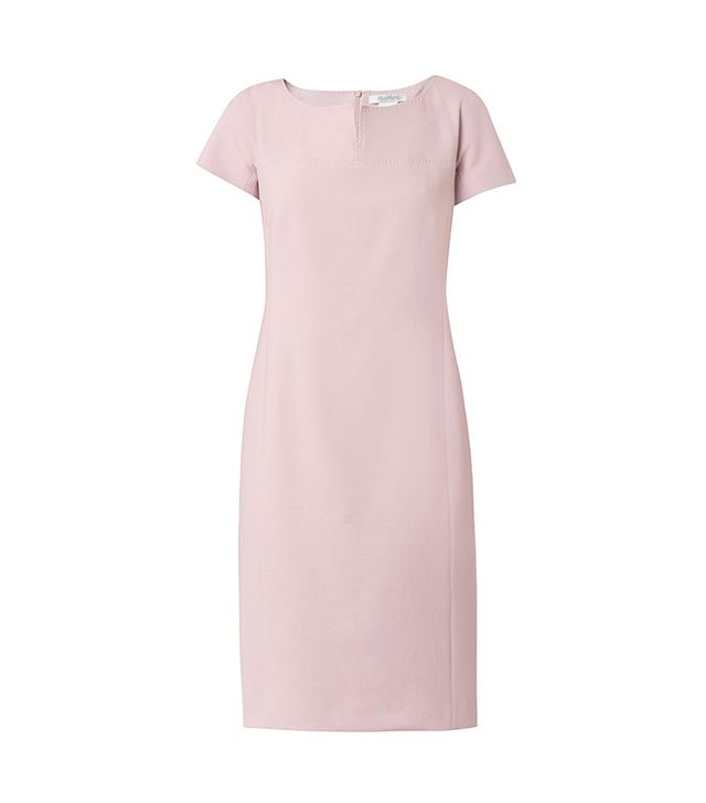 Max Mara Fiamma Dress