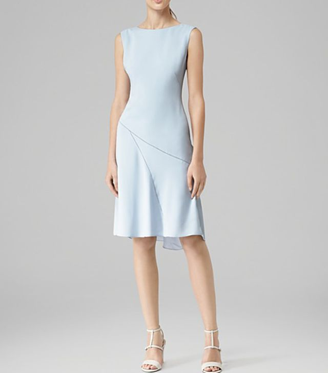 Reiss Lana Dress