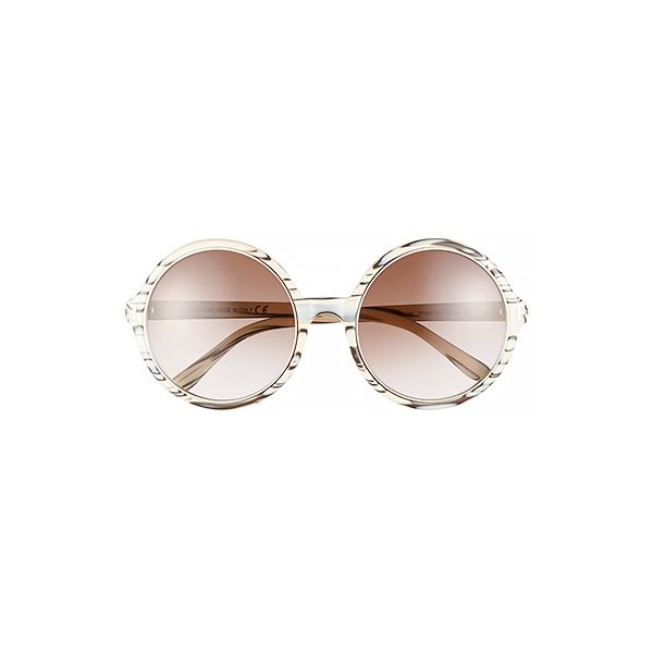Tom Ford Carrie Sunglasses