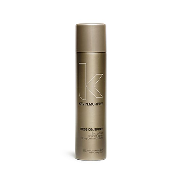 Kevin Murphy Strong Hold Hairspray